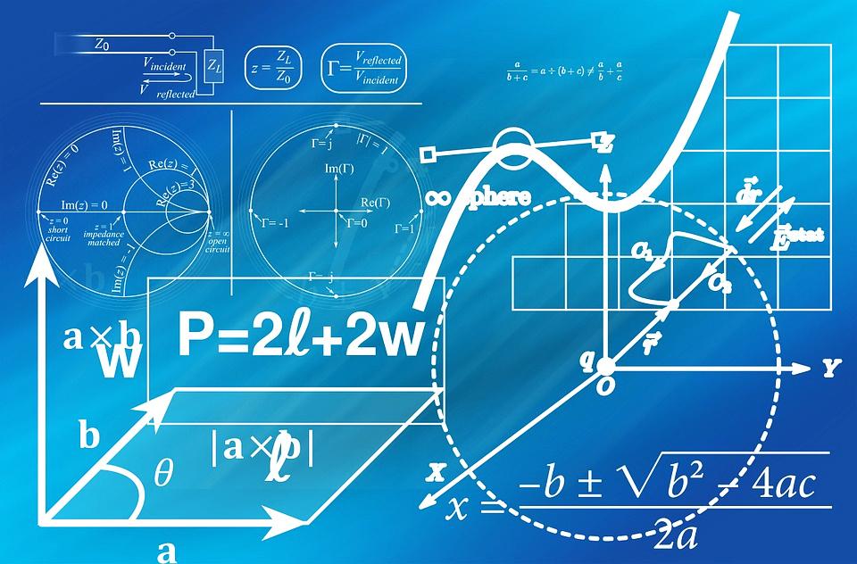 Cómo dominar el campo matemático ser bachiller