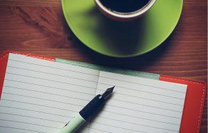 consejos para dominar la escritura